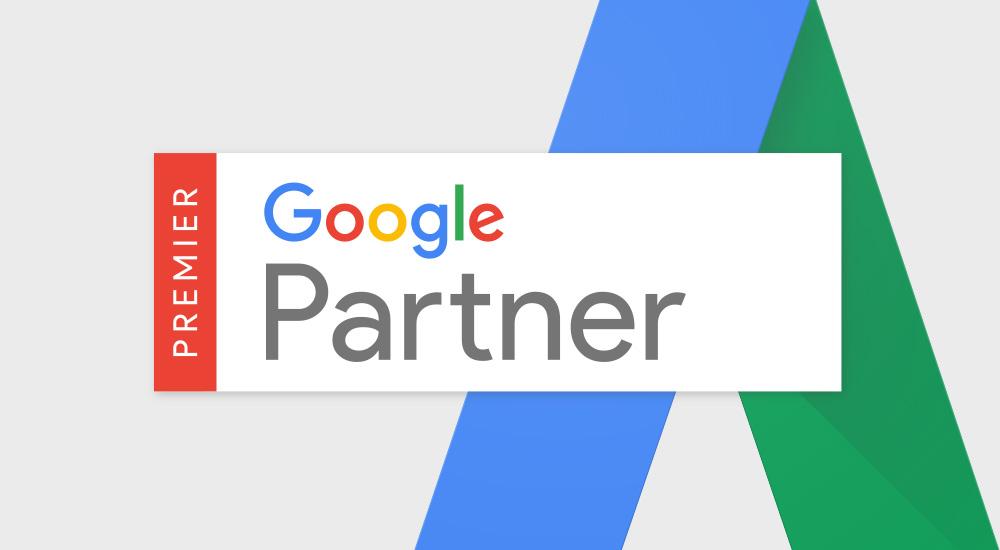 2016-premier-google-partner