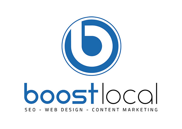 boost-local-seo-wide