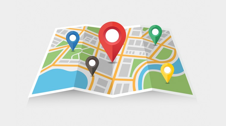 How to Utilize Geotargeting in Digital Marketing: 5 Tips - Boost Local SEO